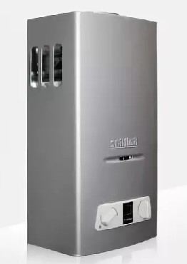 BALTGAZ 15 COMFORT серебро газ водонагр (5 лет гарантии) 29777