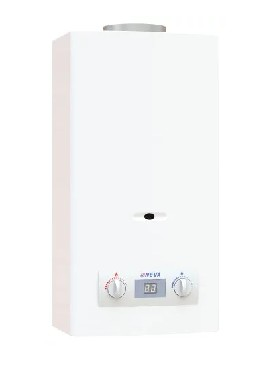 NEVA-4511Р 29725