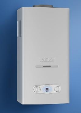 NEVA-4510 м серебро (5 лет гарантии) 29722