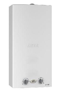 NEVA 4510T (5 лет гарантии) 29743