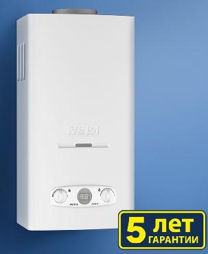 NEVA-4511 сж. газ (5 лет гарантии) 29720