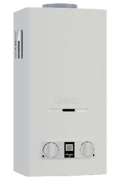 BALTGAZ CLASSIC 10 30294