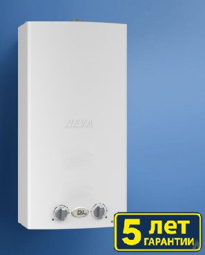 NEVA 4512 Т (5 лет гарантии) 30101