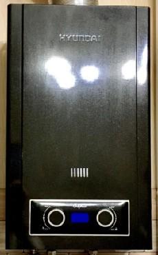 HYUNDAI H-GW1-AMBL-UI306