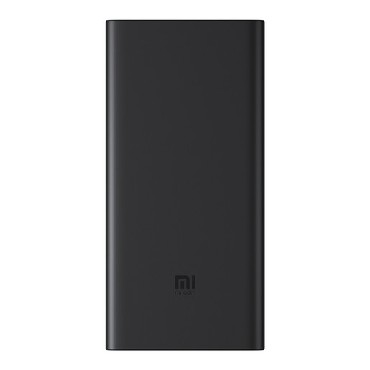 XIAOMI MI WIRELESS POWER BANK 10000 mAh