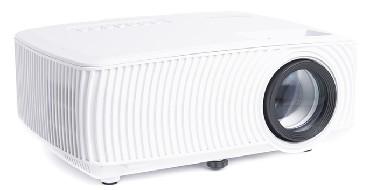 ATOM-816W белый